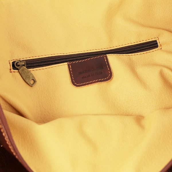 bolso viaje bolso de mano equipaje cabina