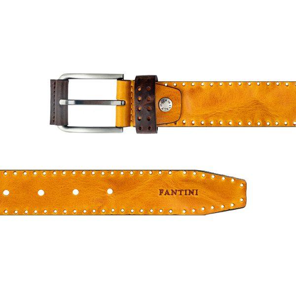 cinturon-de-cuero-outfit-hebilla