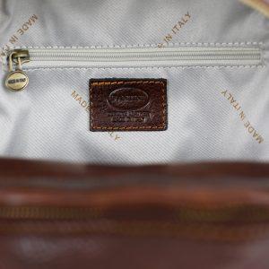 fantini pelletteria Genuine Leather