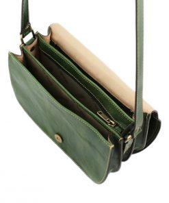 bolsos de cuero artesanales fantini