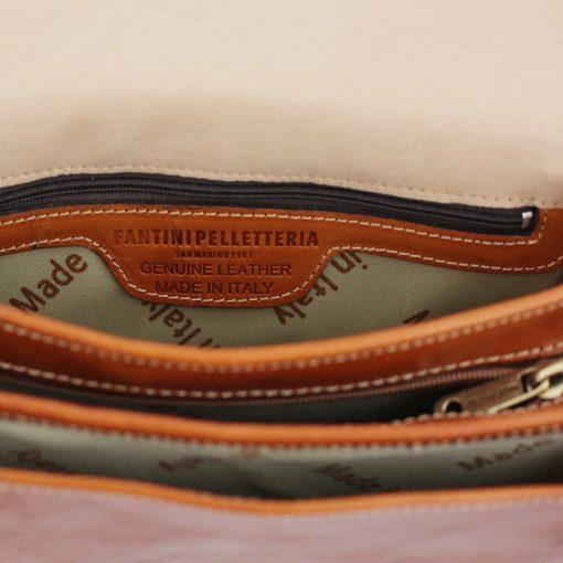 bolsos de mujer de cuero fantini webshop