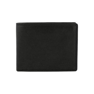 billeteras de cuero hombre artesanales