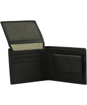 billeteras de cuero para hombre Fantini webshop