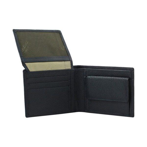 billeteras de cuero para hombre de marca fantini webshop