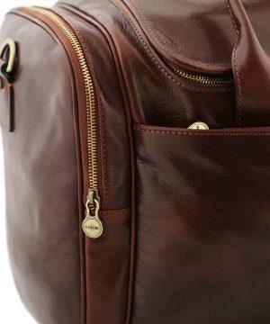 maletas de viaje de piel